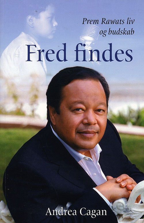 Image of   Fred findes