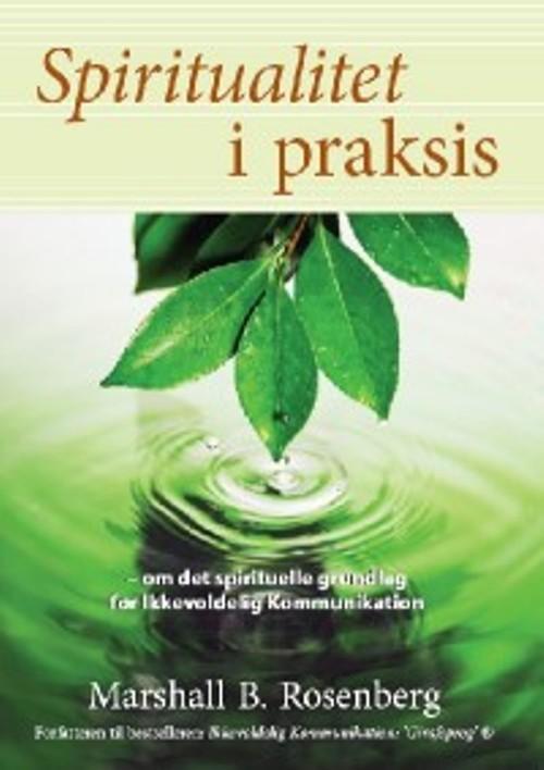 N/A – Spiritualitet i praksis på bog & mystik