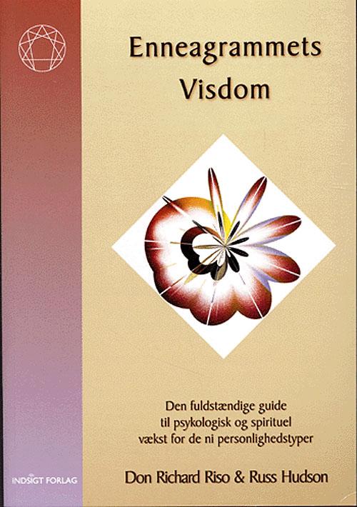 N/A – Enneagrammets visdom på bog & mystik