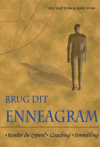 Image of   Brug dit Enneagram