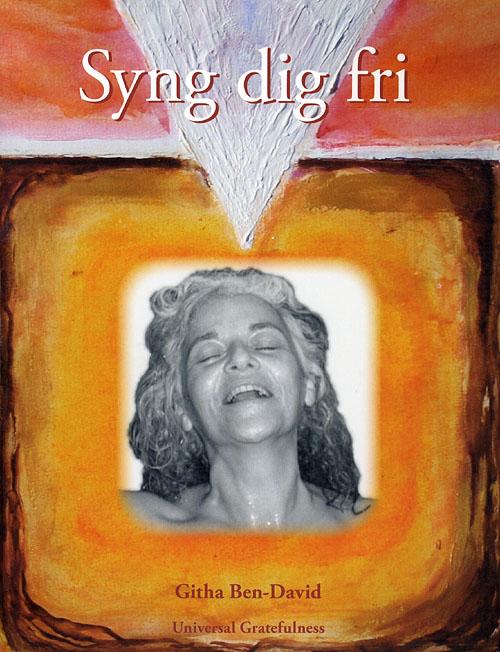 Syng dig fri fra N/A på bog & mystik