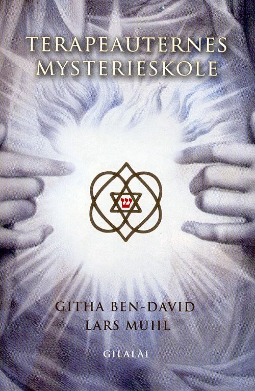 N/A Terapeuternes mysterieskole på bog & mystik