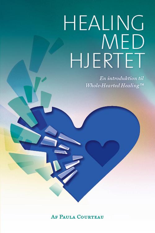 Image of   Healing med hjertet