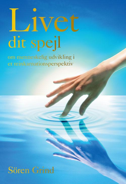 N/A Livet - dit spejl på bog & mystik
