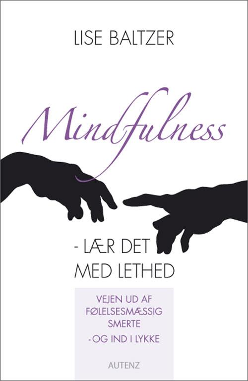 N/A Mindfulness på bog & mystik