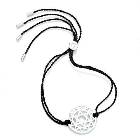 N/A Chakra armbånd daisy - 4 chakra på bog & mystik