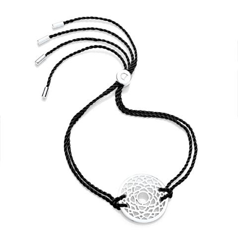 N/A Chakra armbånd daisy - 7 chakra på bog & mystik