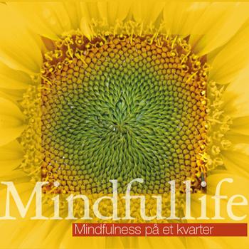 N/A Mindfullife - mindfulness på et kvarter på bog & mystik