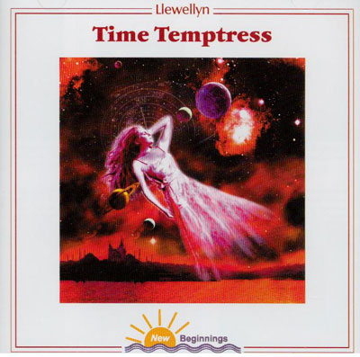 Time Temptress