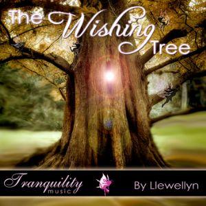 N/A The wishing tree fra bog & mystik
