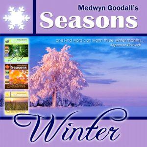 N/A Winter fra bog & mystik