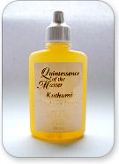 Aura soma - quintessence - kuthumi fra N/A på bog & mystik