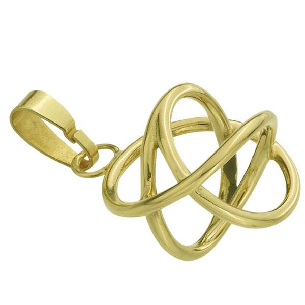 Image of   Akaija Bold - u/kæde