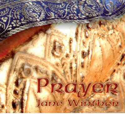N/A Prayer på bog & mystik
