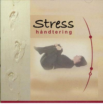 N/A – Stresshåndtering fra bog & mystik