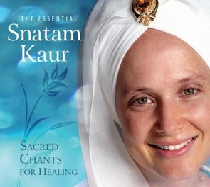 The Essential - Sacred Chants for Healing