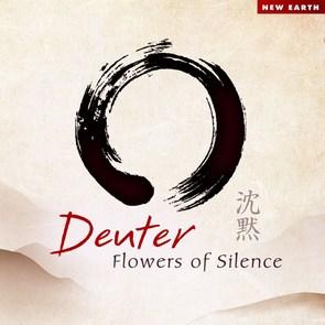 N/A – Flowers of silence fra bog & mystik