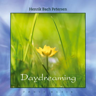 Daydreaming fra N/A fra bog & mystik
