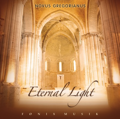 Eternal Light - Fønix Musik