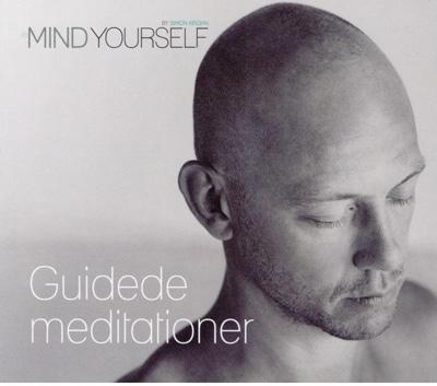 N/A – Guidede meditationer fra bog & mystik