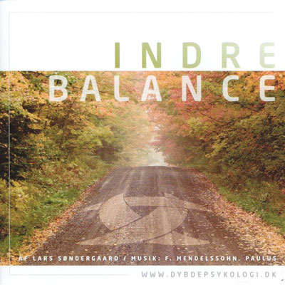 Indre Balance