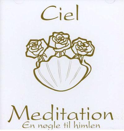 Ciel 1 - Meditation - En nøgle til himlen