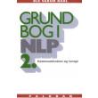 Grundbog i NLP 2