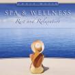 Spa & Wellness 1  - Fønix Musik