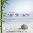 Music for Mindfulness - Fønix Musik