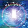 Portals of Rainbows - Fønix Musik