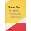 Energimedicin i praksis - E-bog