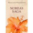 Noreas saga - E-bog