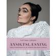 Ansigtslæsning - E-bog