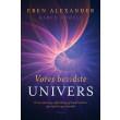 Vores bevidste univers - E-bog