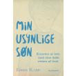 Min usynlige søn - E-bog