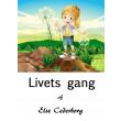Livets gang - E-bog