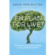 En plan for livet - E-bog