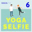 Yogaselfie #6 - Trommeshamanen - E-bog