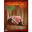 Maya Friedan - så tar du kontakt med de döda - E-bog