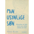 Min usynlige søn - E-lydbog