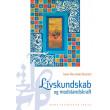 Livskundskab og modstandskraft - E-bog