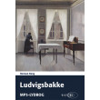 Ludvigsbakke - E-lydbog
