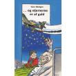 ... og stjernerne er af guld - E-bog