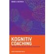 Kognitiv coaching - E-bog