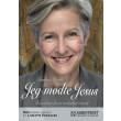 Jeg mødte Jesus - Bekendelser fra en modvilligt troende - E-lydbog