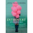 Introvert - E-bog