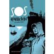 SOS Gilleleje - E-bog