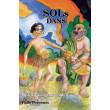 SOLS DANS - Høvdingens træl - pige i bronzealderen - E-bog