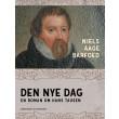 Den nye dag - En roman om Hans Tausen - E-bog