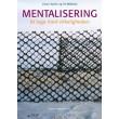 Mentalisering - E-bog